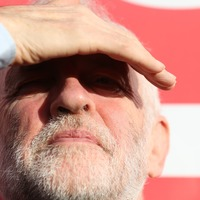 Labour promises free public service broadband for all