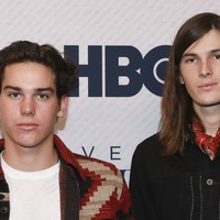 Pierce Brosnan's sons named Golden Globe 2020 ambassadors