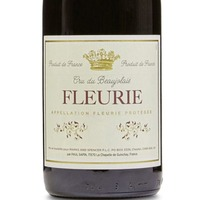 Wine: Raise a glass and celebrate Beaujolais Nouveau Day