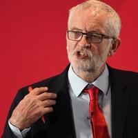 Labour vows to connect communities through public service broadband