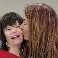 Mother of Billy Caldwell (14) says they are 'on a cliff edge' over access to medicinal cannabis