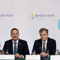Leo Varardkar warns against amnesty for British Army veterans