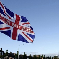 Orange lodge abandons parade plans after interface reroute