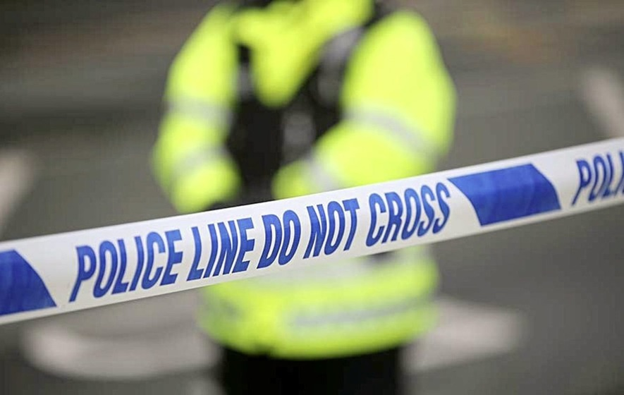 Man (57) due before Belfast Magistrates Court next month charged with drug offences