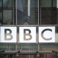 Ofcom backs BBC plans to move more children's news content online