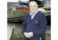 Hugh Paul: Newcastle Harbour Master devoted life to welfare of others