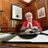 High court judge appointed to lead institutional abuse compensation board