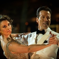 Emma Barton opens up about getting Anton Du Beke past Blackpool on Strictly