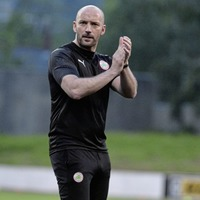 Cliftonville out to avoid Ballymena book-end
