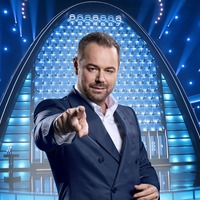 Danny Dyer's Saturday night game show The Wall gets second series