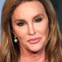I'm A Celebrity has something terrifying in mind for Caitlyn Jenner