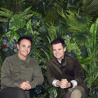 Ant and Dec back in the jungle as I'm A Celebrity returns