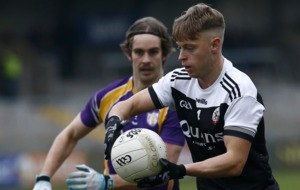 Kilcoo and Naomh Conaill into Ulster Club SFC final after tight encounters