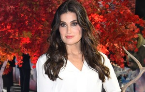 Frozen 2 star Idina Menzel happy to be 'role model' for young girls