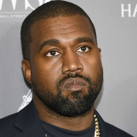 Kanye West 'in service to God not fame and money'