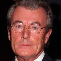 Photographer Terry O'Neill dies aged 81