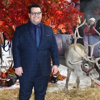 Frozen star Josh Gad: I was inspired by Robin Williams