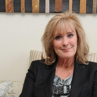 Beverley Callard announces shock Coronation Street news