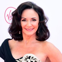 Shirley Ballas opens up about influx of abusive messages over Strictly