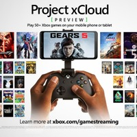 Game streaming will take years to become mainstream, says Xbox boss