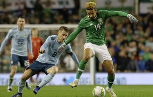 'All-Ireland' Euro 2020 play-off final or group pairing still on