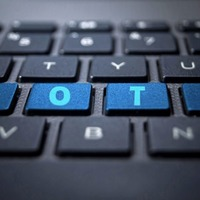 Insta-electioneering: The evolving role of social media in political battlegrounds