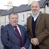 Co Down food firm to invest £3m in new Castlewellan guest inn