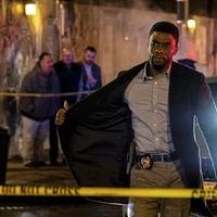 Film: Cowboy cop on a mission in crime thriller 21 Bridges