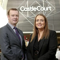 SD Kells among six new stores to open in Castlecourt shopping centre