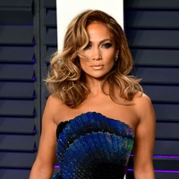 Jennifer Lopez: I was told not to be so open about turning 50