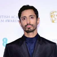 Riz Ahmed and Anthony Head join Assassin's Creed audio drama
