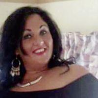 Jennifer Dornan murder trial collapses
