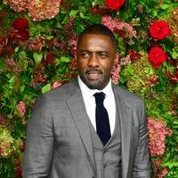 Idris Elba to star in all-black Western