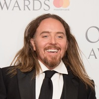 Comic Tim Minchin explains why he is becoming less political