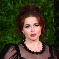 Helena Bonham Carter: Researching your family should be on national curriculum