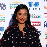 Liz Bonnin 'lost the taste' for red meat after documentary