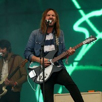 Tame Impala to perform at All Points East