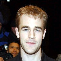 US actor James Van Der Beek announces wife has suffered a miscarriage