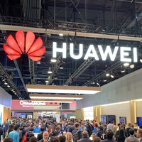 Huawei calls for end to 'unjust treatment' by US government