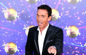 Bruno Tonioli to entertain Strictly fans with special performance