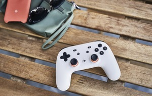Google Stadia a 'tantalising' prospect for gamers, expert says