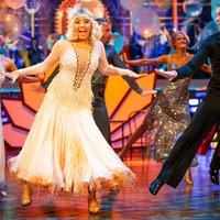 Strictly's Saffron explains why ending up in dance-off was 'just gutting'