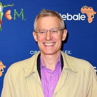 Jeremy Vine apologises after on-air cannabis gaffe
