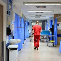 Action urged as cancer treatment targets missed