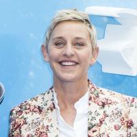Ellen DeGeneres surprises same-sex couple behind viral tweet