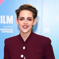 Kristen Stewart to take flight at Charlie's Angels premiere