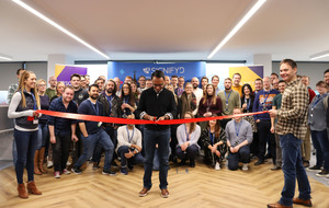 US tech firm Signifyd recruits 63 Belfast staff in its first year