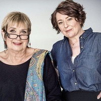 Radio review: Woman's Hour an intriguing pick 'n' mix