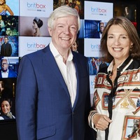 'Impossible' for BritBox to rival Netflix, says ITV chief