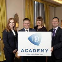 IoD launches new professional development programme for 2020